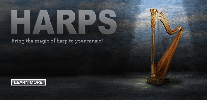 Covers_WebHARP