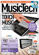 MusicTech-June-2016