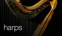 Rotate_Harp