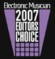 EM_EdChoice2007