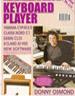 Y keyboardplayer-2007dec