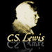 cslewis-b