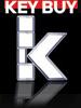 keybuy-b