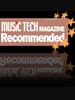musictech-b