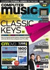 ComputerMusicJune2013
