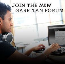 Garritan Forum