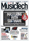 MusicTech-Magazine-August-2014 116