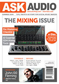 askaudiomag-vol2-issue2-116