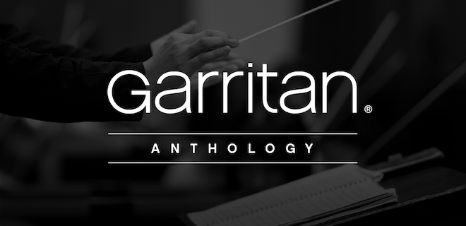 Garritan - World-Class Virtual Instruments & Sound Libraries